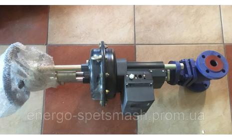 Регулирующий клапан ARI STEVI DN20 PN16-25