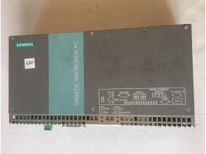 6ES7 647-7BA30-0AB0 промышленный компьютер Siemens