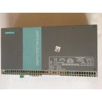 6ES7 650-0RG17-0YX0 промышленный компьютер Siemens