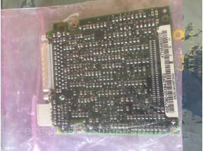 6SE7090-0XX84-0FE0 Плата Simovert