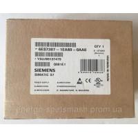 6ES7 307-1EA80-0AA0 Блок питания Siemens