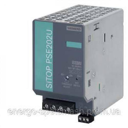 6EP1961-3BA21 Блок питания Siemens