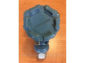 Датчик давления Rosemount 2088G3