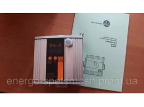 Ультразвуковой датчик расхода IFM SU7200