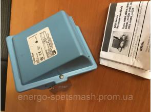UEC J400-554 реле давления