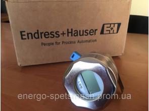 EH PMP41-PC13P6J11GP датчик давления