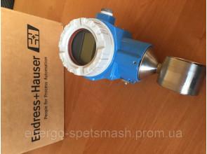 EH PMD75-UBC7H11DCAA датчик давления