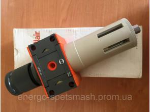 Skillair Metal Work FR200 12 20 08 SAC фильтр и регулятор давления