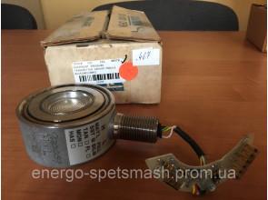 Rosemount 01151-00110052 сенсорний модуль