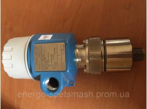 EH PMP71-1AB2P11GAAAA-S01 датчик давления