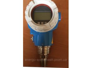 EH PMP71-SBC2SB1RDAAU 0-600 psi датчик давления