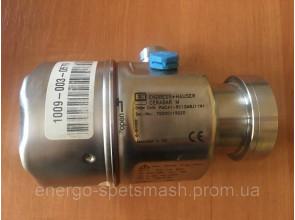 EH PMC41-RC12MBJ11N1 датчик давления