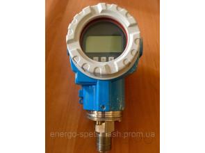 EH PMC71-ABC1K6RAAAA датчик давления