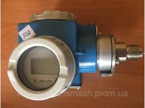 EH PMC731-R11K2M11M1 датчик давления