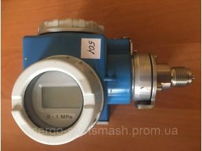 EH PMC731-R11P2M11M1 датчик давления