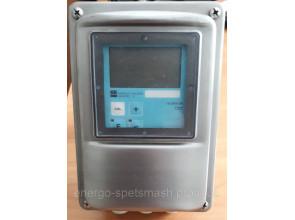Компактный прибор для измерения проводимости EndressHauser Smartec CLD132