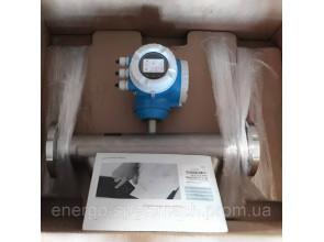 Кориолисовый массовый расходомер Promass E 300 8Е3B50