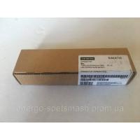 Фронтальный соединитель Siemens 6ES7 392-1AJ00-0AA0