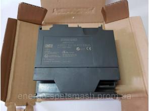 Модуль Siemens 6ES7 153-1AA03-0XB0 бу