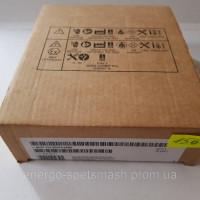 6ES7 315-2EH14-0AB0 центральный процессор Siemens