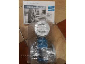 Электромагнитный расходомер EH Promag 10W32