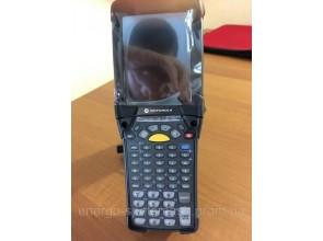 Терминал сбора данных Motorola MC9190