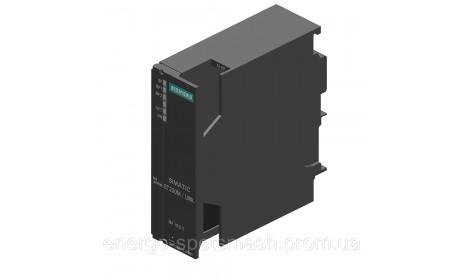 6ES7153-2BA10-0XB0 Интерфейсный модуль IM 153-2 SIMATIC DP High Feature для ET 200M
