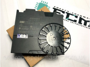 Процесор SIEMENS 6ES7 315-2AH14-0AB0