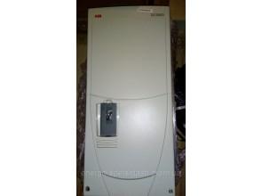 Привод постоянного тока ABB DCS800 - 820А 340кВт