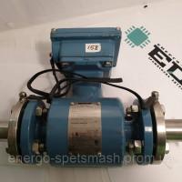 Электромагнитный расходомер Rosemount 8705TSA010