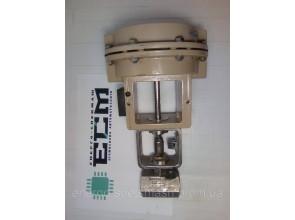 Микроклапан Samson 3510 G 12 с приводом 3277-5