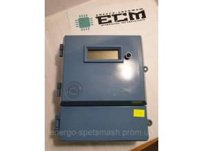 Преобразователь MicroMotion RFT9712 для расходомера