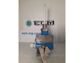Сигналізатор рівня ємнісний EH Multicap DC11TEN