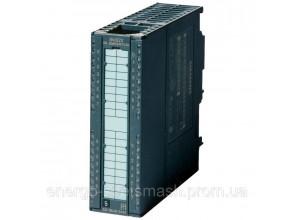 Модуль Siemens 6ES7 321-1BH02-0AA0 бу