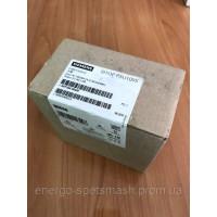 Блок живлення Блок питания 6EP1334-2BA20