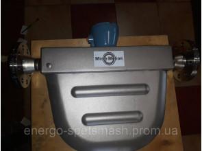 Массовый расходомер DN50 Micro Motion F200 без преобразователя