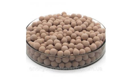 Сита молекулярные Z3-03 класс 3 А шарики 3-5 мм