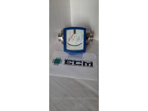 Поплавковый расходомер ротаметр H250FM9ESK Krohne
