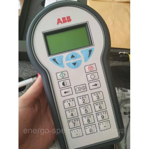 HART-коммуникатор ABB DHH805