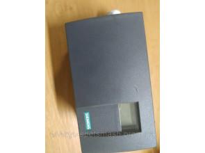 Электропневматический позиционер Siemens Sipart 6dr5310-0ng00-0aa0