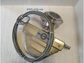 Масcовый кориолисовый расходомер DN15 MicroMotion F050 перетворювач 2400S