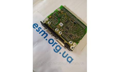 Адаптер датчика SEW EURODRIVE DER11B резольвер