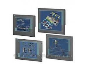 Панель оператора 6AV7456-2TB20-0ME0 15