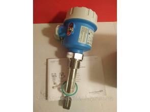 Cигнализатор уровня FTL51 118mm