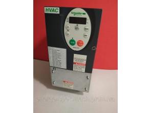 Частотный преобразователь 22кВт Altivar 212 Shneider Electric