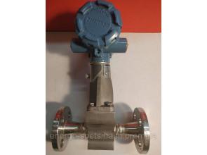 Выхревой расходомер Rosemount 8800CF005 DN15